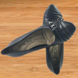 Zapato para Dama Fascina