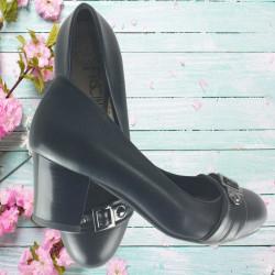 Zapato para Dama Fascina...