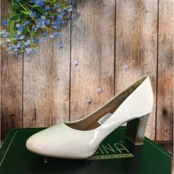 Zapato de tacón Estilo 1