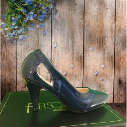 Zapato de tacón Estilo 3