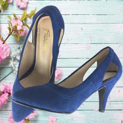 Zapato de tacón Estilo 5
